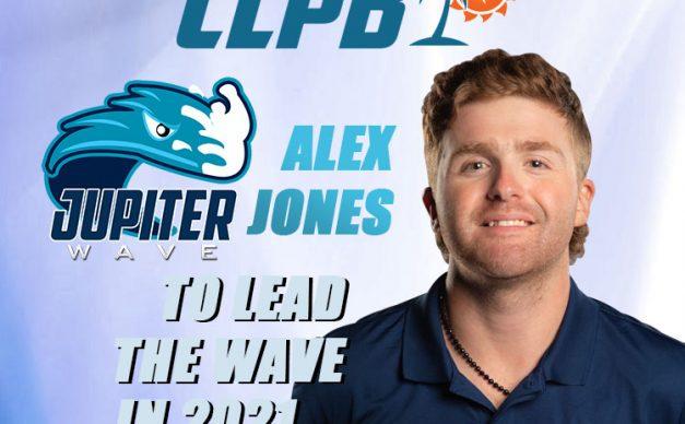 Alex-Jones-Coaching-Thumbnail-1