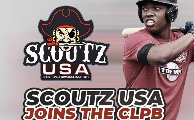 Scoutz USA Thumbnail